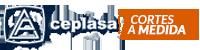 Corte a Medida | CEPLASA | Todos los materiales plásticos